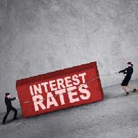 Prime Rates Up No Movement on Deposit Rates