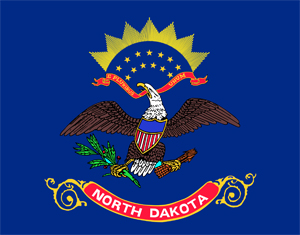 Made in North Dakota